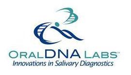 OralDNA Labs®