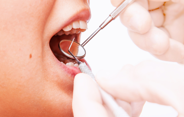 Are You At Risk For Gum Disease - NorthLake Periodontists
